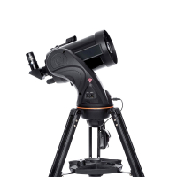 CELESTRON Astro Fi 5 Телескоп по лучшей цене