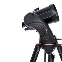 CELESTRON Astro Fi 5 Телескоп