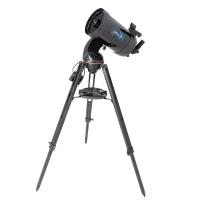 CELESTRON Astro Fi 6 Телескоп купить в Киеве