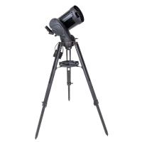 CELESTRON Astro Fi 6 Телескоп с гарантией