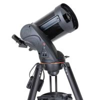 CELESTRON Astro Fi 6 Телескоп по лучшей цене