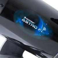 CELESTRON Astro Fi 6 Телескоп