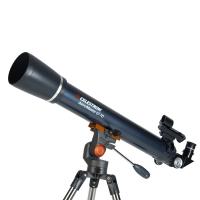 CELESTRON AstroMaster LT 70 AZ Телескоп купить в Киеве