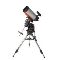 CELESTRON CGX 700 Телескоп купить в Киеве