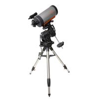 CELESTRON CGX 700 Телескоп с гарантией