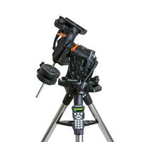 CELESTRON CGX 700 Телескоп по лучшей цене