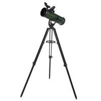 CELESTRON ExploraScope 114 AZ Телескоп купить в Киеве