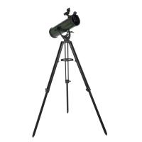 CELESTRON ExploraScope 114 AZ Телескоп с гарантией