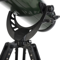 CELESTRON ExploraScope 114 AZ Телескоп