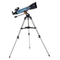 CELESTRON Inspire 100 AZ Телескоп купить в Киеве