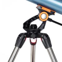 CELESTRON Inspire 100 AZ Телескоп с гарантией