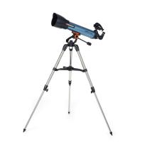 CELESTRON Inspire 100 AZ Телескоп по лучшей цене