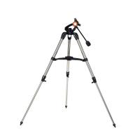 CELESTRON Inspire 100 AZ Телескоп