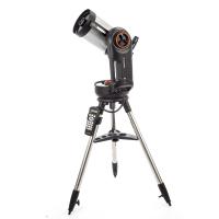 CELESTRON NexStar Evolution 6 Телескоп купить в Киеве
