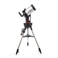 CELESTRON NexStar Evolution 6 Телескоп с гарантией