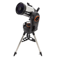 CELESTRON NexStar Evolution 6 Телескоп по лучшей цене