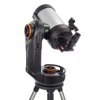 CELESTRON NexStar Evolution 6 Телескоп