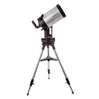 CELESTRON NexStar Evolution 8, Шмидт-Кассегрен Телескоп с гарантией