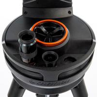 CELESTRON NexStar Evolution 8, Шмидт-Кассегрен Телескоп