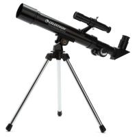 CELESTRON PowerSeeker 40ТТ AZ Телескоп с гарантией