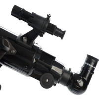 CELESTRON PowerSeeker 80 AZS Телескоп по лучшей цене