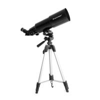 CELESTRON TravelScope 80 Телескоп купить в Киеве