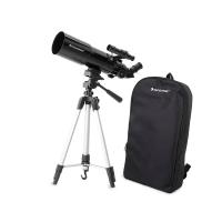 CELESTRON TravelScope 80 Телескоп с гарантией