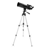 CELESTRON TravelScope 80 Телескоп по лучшей цене