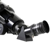 CELESTRON TravelScope 80 Телескоп