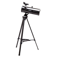 KONUS KONUSNOVA-114 114/500 ALT-AZ Телескоп купить в Киеве