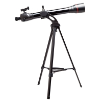 KONUS KONUSNOVA-70 70/800 ALT-AZ Телескоп купить в Киеве