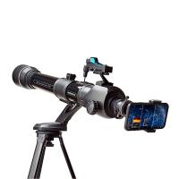 KONUS KONUSNOVA-70 70/800 ALT-AZ Телескоп с гарантией