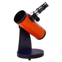 LEVENHUK LabZZ D1 Телескоп купить в Киеве