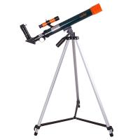 LEVENHUK LabZZ T1 Телескоп купить в Киеве