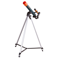 LEVENHUK LabZZ T1 Телескоп с гарантией