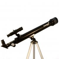 LEVENHUK Skyline 50x600 AZ Телескоп купить в Киеве