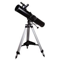 LEVENHUK Skyline BASE 110S Телескоп купить в Киеве