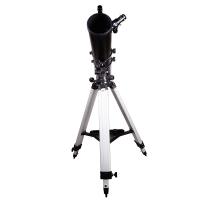 LEVENHUK Skyline BASE 110S Телескоп с гарантией