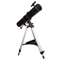 LEVENHUK Skyline BASE 110S Телескоп по лучшей цене