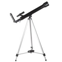 LEVENHUK Skyline BASE 50T Телескоп купить в Киеве