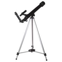 LEVENHUK Skyline BASE 50T Телескоп с гарантией