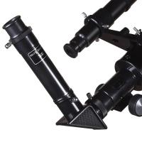 LEVENHUK Skyline BASE 50T Телескоп по лучшей цене
