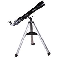 LEVENHUK Skyline BASE 70T Телескоп купить в Киеве