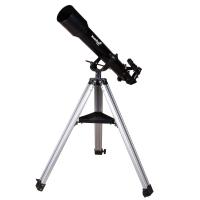 LEVENHUK Skyline BASE 70T Телескоп с гарантией