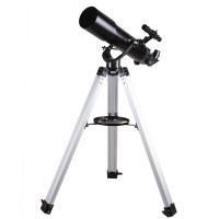 LEVENHUK Skyline BASE 80T Телескоп купить в Киеве