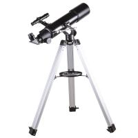 LEVENHUK Skyline BASE 80T Телескоп по лучшей цене