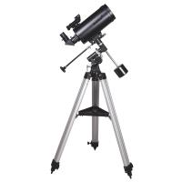 LEVENHUK Skyline PLUS 105 MAK Телескоп купить в Киеве