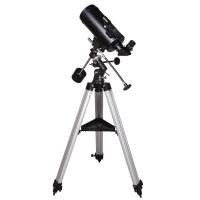 LEVENHUK Skyline PLUS 105 MAK Телескоп с гарантией