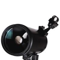 LEVENHUK Skyline PLUS 105 MAK Телескоп по лучшей цене