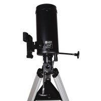 LEVENHUK Skyline PLUS 105 MAK Телескоп